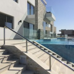 <b>Private Residence</b><br>Al Ain, UAE
